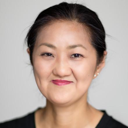 Yuki Nishikubo
